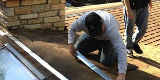Roofer in Wirral